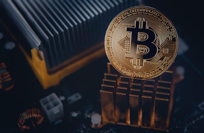 bd swiss erfahrung mit bitcoin volatilität
