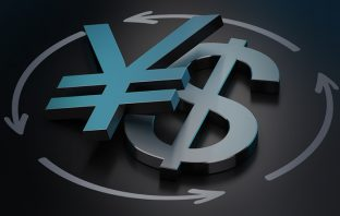 wie kann ich Yen und Dollar mit BDSwiss verdienen