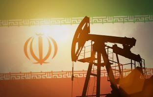 Iran Öl Erfahrungen bei BDSwiss einloggen