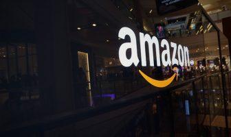 Weihnachtszeit BDSwiss Betrug und Amazon