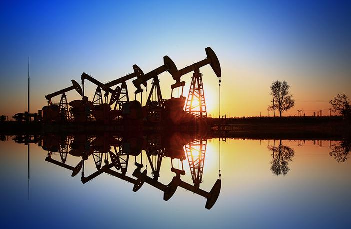 a787f372dfc2 Sanzioni all Iran  In che modo influenzano i prezzi del petrolio ...