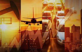 Ölpreis geht durch die Decke BDSwiss Forum