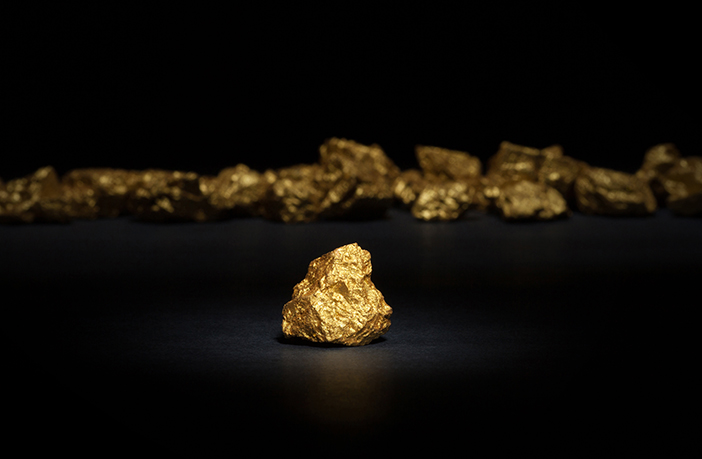gold-nugget Betrug bdswiss