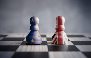 bdswiss login Brexit Bericht Chess