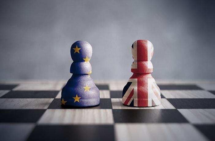 bdswiss login Brexit Bericht Chess