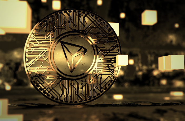 Crypto-Tron-Coin Berichte im bdwiss Forum