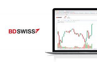 Trading Erfahrung bd swiss