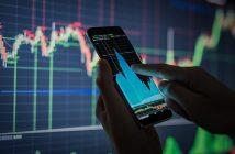 Dollar Bitcoin Alphabet-Aktie bei bdswiss einloggen